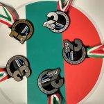 През 2020: 53 медала на българските състезатели по природни науки