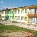 Частни школи и учебни центрове ще фалират при продължително затваряне