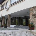 Общинска фондация в Тетевен осигурява стипендии за ученици и студенти