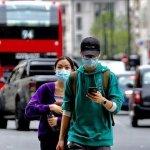 Великобритания в тежка ситуация с пандемията. Англия с триседмична карантина