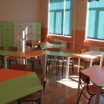 Ученици остават без занималня поне до края на януари