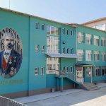 Все повече училища в област Велико Търново търсят доброволци за учители