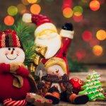 Вижте как ще учат учениците до Коледа – примерен график