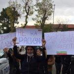 """Напрежение в училище """"Христо Ботев"""", село Росен, заради уволнена учителка"""
