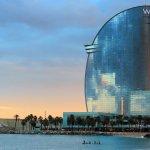 Испания – бизнес специалности