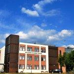 Американският университет в България провежда онлайн Ден на отворените врати