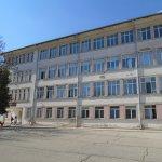 Онлайн обучение за всички ученици в Свищов от 15 март
