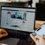 Полезни курсове за дигитален маркетинг в България