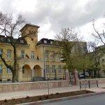 Две училища в община Сливен на дистанционно обучение заради коронавируса
