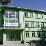 Затварят учебните заведения в община Нови пазар