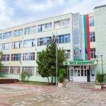 Как се справят училища в Карнобат и Бургас с епидемичната ситуация
