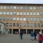 Част от училищата в Перник са изготвили графици за обучение в смесена среда