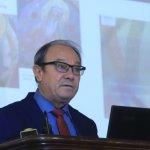 Преизбраха акад. Юлиан Ревалски за председател на БАН