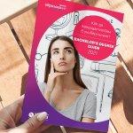 Чететe годишния бакалавърски справочник НАПЪЛНО БЕЗПЛАТНО – Bachelor's Degree Guide 2021