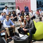 EDHEC – там, където академичните знания се срещат с бизнес опита