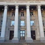 Онлайн обучението в Русенския университет продължава
