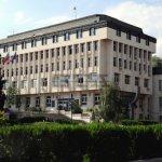 МОН финансира училищата от Асеновград за техника и дезинфектанти