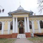 Пловдивско училище повишава дигиталните умения