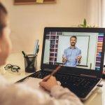Учителите са имали слаба подготовка за онлайн обучение