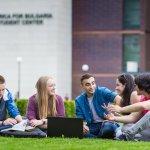 Американският университет в България предоставя висококачествено образование за блестяща реализация в цял свят