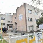 Дезинфекцираха градина в Сливен след случай на коронавирус