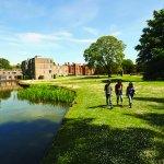 Университетът в Йорк и CITY College създават нов кампус в Европа