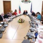 МС отпусна 2,118 млн. лв. за строеж и ремонт на детски градини и училища