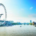 ВЕЛИКОБРИТАНИЯ: Каква е системата за оценяване в британските университети?