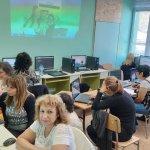 Samsung България продължава безплатните обучения за повишаване на дигиталната компетентност