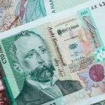 Заплатите се вдигат в 76 на сто от образователните институции в Добрич