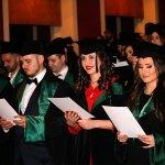 Хипократовата клетва онлайн за Випуск 2020 на МУ София