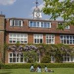40 000 паунда струва на учениците от Великобритания пропусните часове в училище