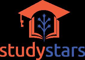 study stars