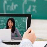 5 съвета за запазване на концентрацията по време на онлайн обучението