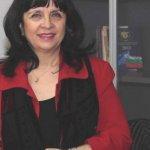 Ваня Кастрева: Не се обсъждат промени в датите на баловете и на матурите