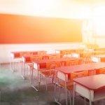 От днес: Част от учениците се връщат в клас