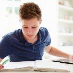 Ученици от цялата страна и чужбина могат да се запишат за безплатна лятна академия