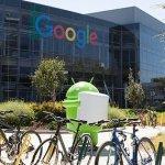 Google предоставя на България дигитални инструменти за онлайн образование