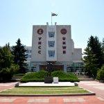 От 16 август започва приемът за кандидат-магистри в УНСС