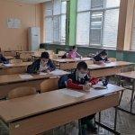 Започва записването за гимназиите