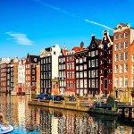 Колежи ли са университетите по приложни науки в Нидерландия?