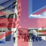 Coventry University със специален кандидатстудентски прием от юли 2021 и възможност за студентски кредит