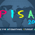 Късмет за учениците – без PISA тази година, заради Covid-19