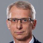 Кой е Николай Денков – служебен министър на образованието и науката
