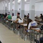 По тема 22 пишат учениците на матурата по БЕЛ