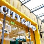 University of York и CITY College създават Европейски кампус