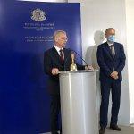 Министър Николай Денков: Изпитите ще се проведат, както са планирани
