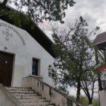 Отвори врати килийно училище на над 150 години