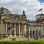 Стипендия на Германския Бундестаг (IPS)