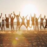 По ясни критерии ще се избират учениците за летните пътувания